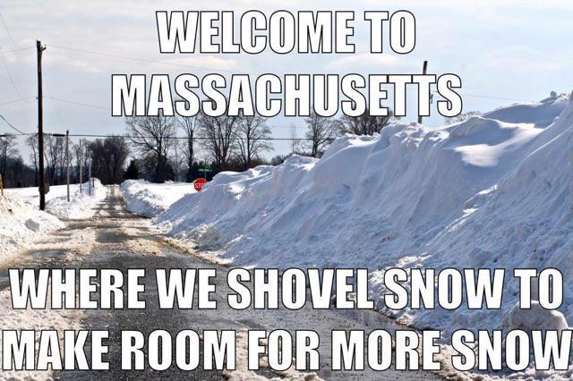 Massachusetts life. http://t.co/SISzSJOOYD