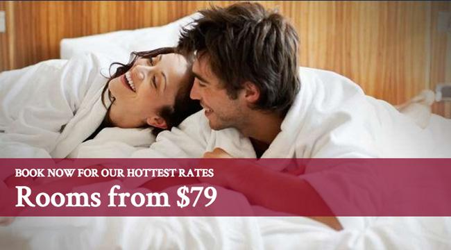 Book Now for our Hottest Rates! Rooms from $79/night #ParisVegas #Vegas http://t.co/2q9TKWyPQi http://t.co/bLK40dv0wB