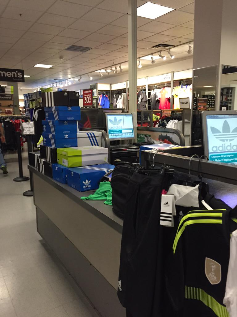 adidas outlet store in gilroy ca adidas nmd men black