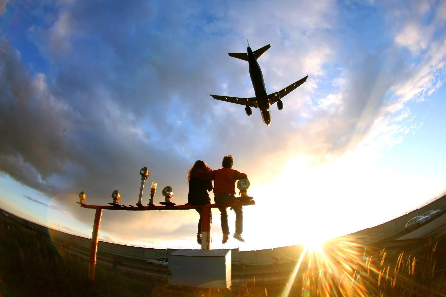 мамой человек в небе фото с самолета рецептов приготовления