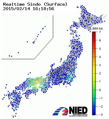 兵庫で地震か http://t.co/JOrBja7jG9 http://t.co/TnnNaTdW0h