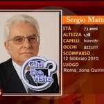 RT @cervello_bonsai: #m5s #chilhavisto #mattarella http://t.co/AYVEPA1DoW