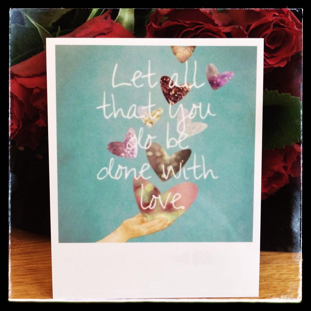 Happy Valentines Day Peeps! #InspirationalPolaroidOfTheDay #DanielleMachinPhotography #DMPpic.twitter.com/CdHBdMUmPE