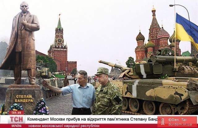 Российские боевики на своем ТВ предоставили доказательства участия РФ в боях на Донбассе - Цензор.НЕТ 9760