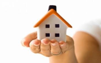 льготные долгосрочные ипотечные кредиты