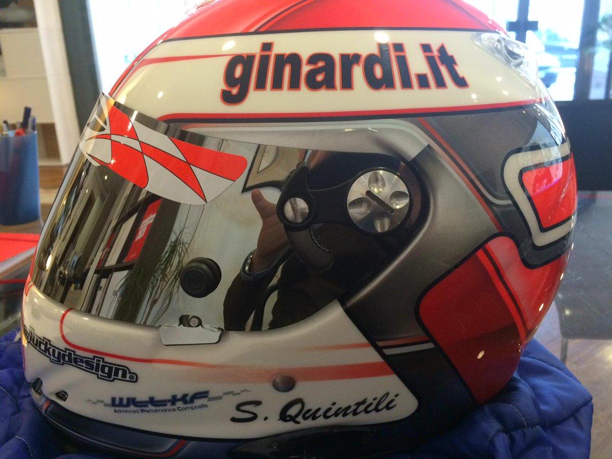 Simone quintili simonequintili twitter for Ginardi arredamenti
