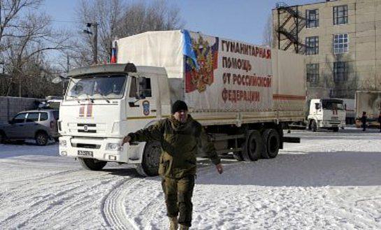 Порошенко сегодня обсудит ситуацию в Украине с Меркель и Обамой - Цензор.НЕТ 8763