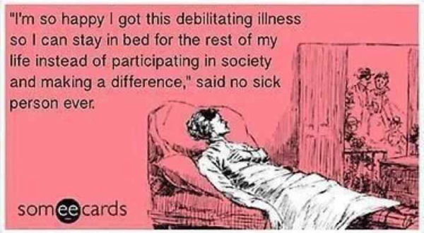 Can You Get Short Term Disability For Bed Rest