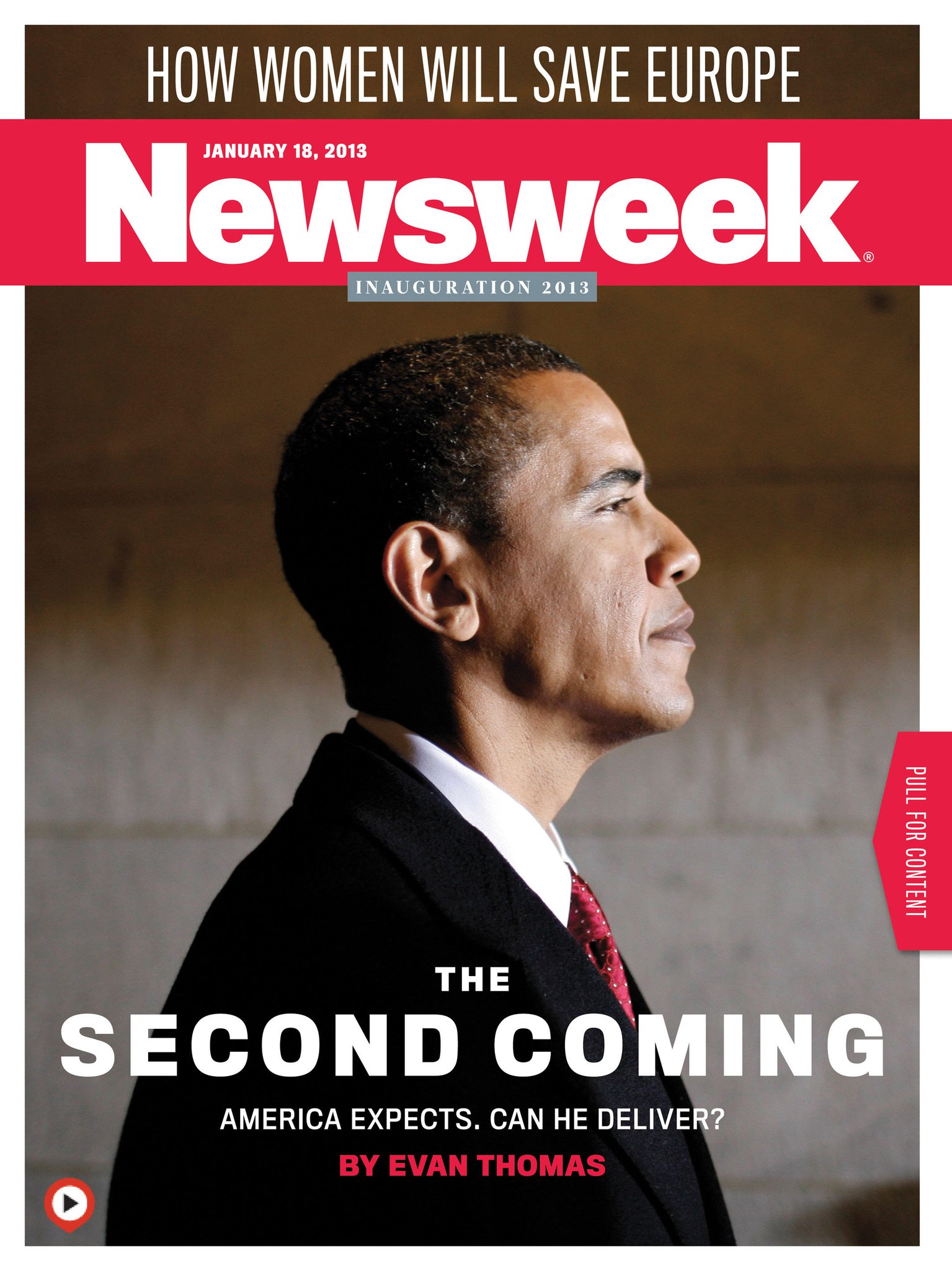 my turn newsweek essay  my turn newsweek essay
