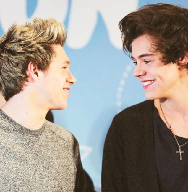 Right Proposal, Wrong Time (Narry