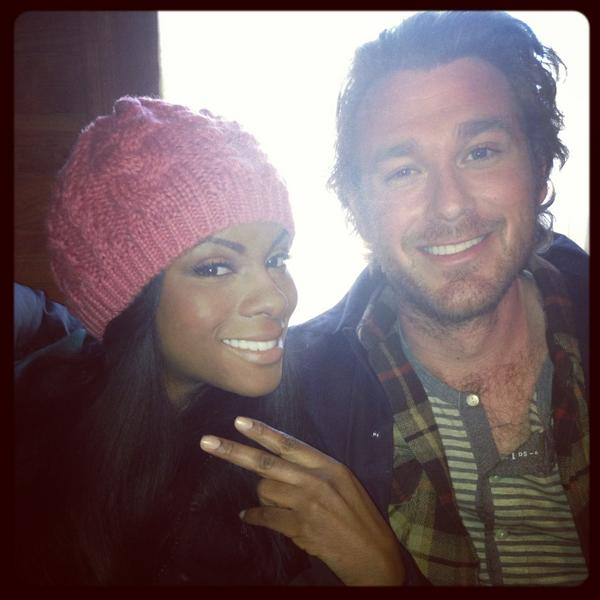 eric lively facebook