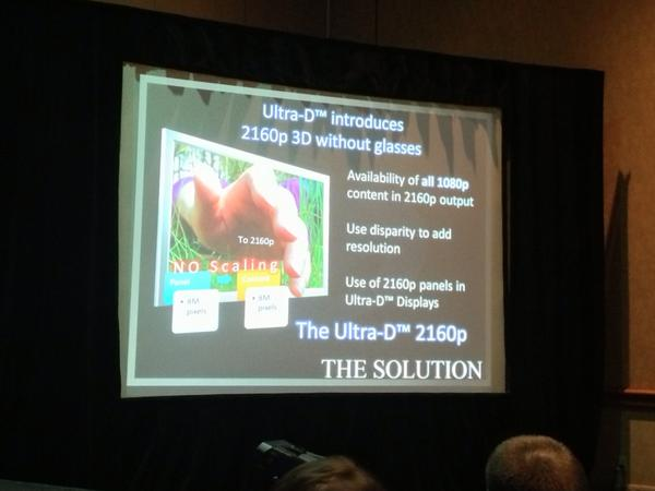 How Ultra-D works. Now you know as much as I do #ces13 http://pic.twitter.com/9DDIKaPx