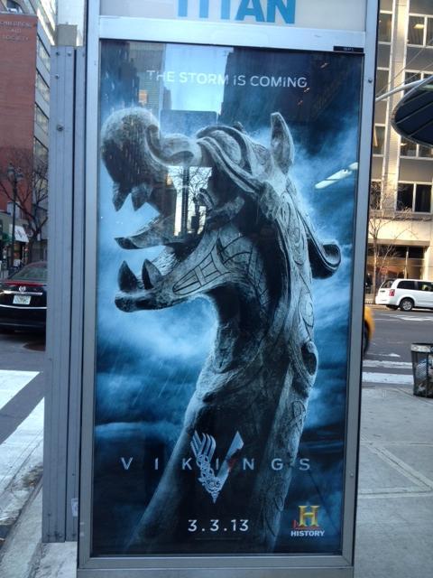 Vikings BACJmZ6CAAAYHnH