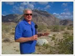 "Huell Howser (California Gold) dies at 67.""Thank you for the Memories""R.I.P± http://pic.twitter.com/S93QQV99"