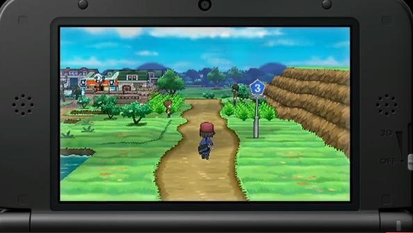 Pokémon X and Y [The Spoilers Thread] BAFT-a4CMAAJwlh
