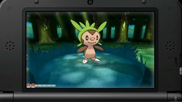 Pokémon X and Y [The Spoilers Thread] BAFU6srCYAE_SUG
