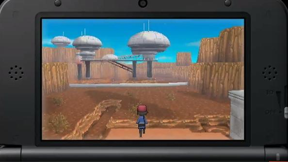 Pokémon X and Y [The Spoilers Thread] BAFUo7YCUAApwwd
