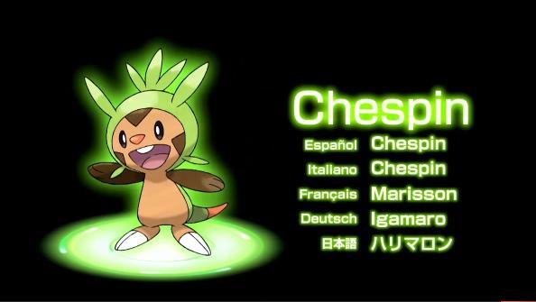 Pokémon X and Y [The Spoilers Thread] BAFUzBfCcAAZqjH