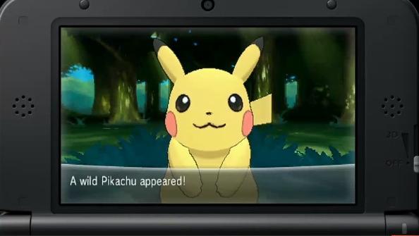 Pokémon X and Y [The Spoilers Thread] BAFV0CECMAAQT4u