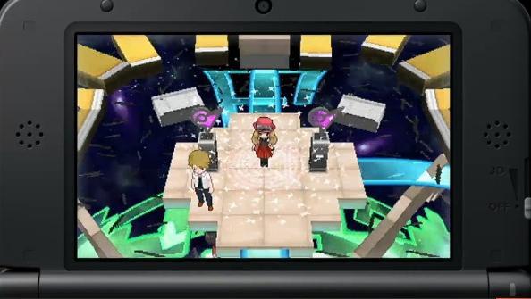 Pokémon X and Y [The Spoilers Thread] BAFV82aCAAAkTTk
