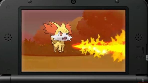 Pokémon X and Y [The Spoilers Thread] BAFVPYgCAAAS3YS