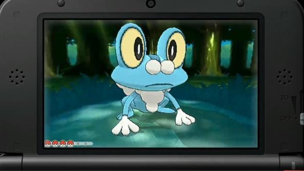 Pokémon X and Y [The Spoilers Thread] BAFVpNKCUAAgy0i