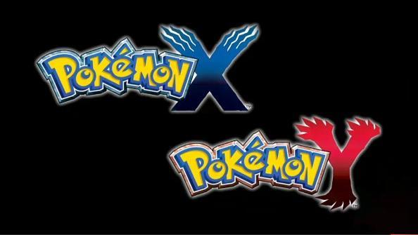 Pokémon X and Y [The Spoilers Thread] BAFW2-WCcAAP5gT