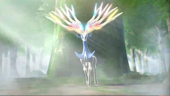 Pokémon X and Y [The Spoilers Thread] BAFWuAVCIAE54iq