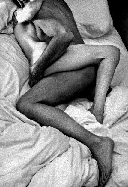 gay tantra massage wikipedia dansk porno amanda