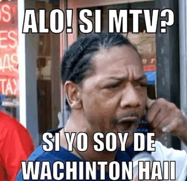 Dominican Problems (@DominicanProbs) | Twitter