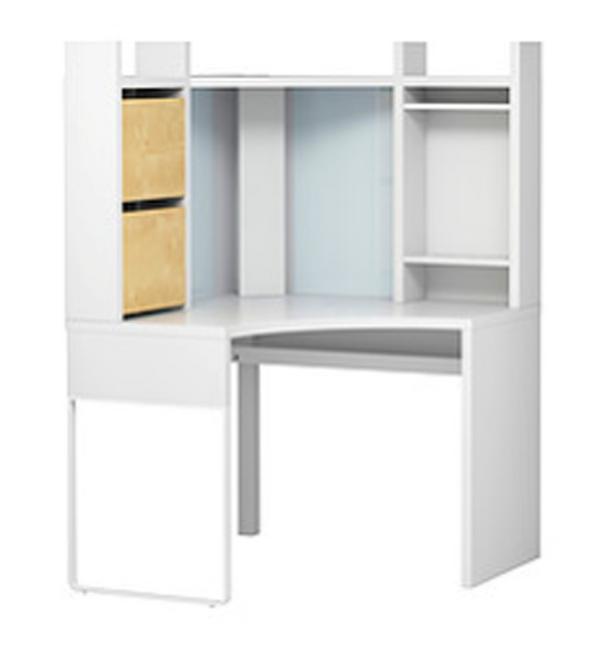 Ikea kuwait on twitter souralkuwait hello dear we only - Bureau d angle blanc ikea ...