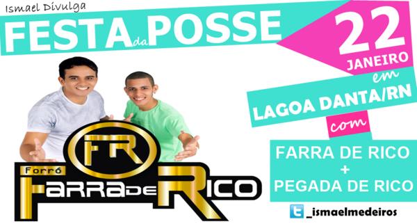 NO MP3 DE DE PALCO RICO FARRA BAIXAR CD