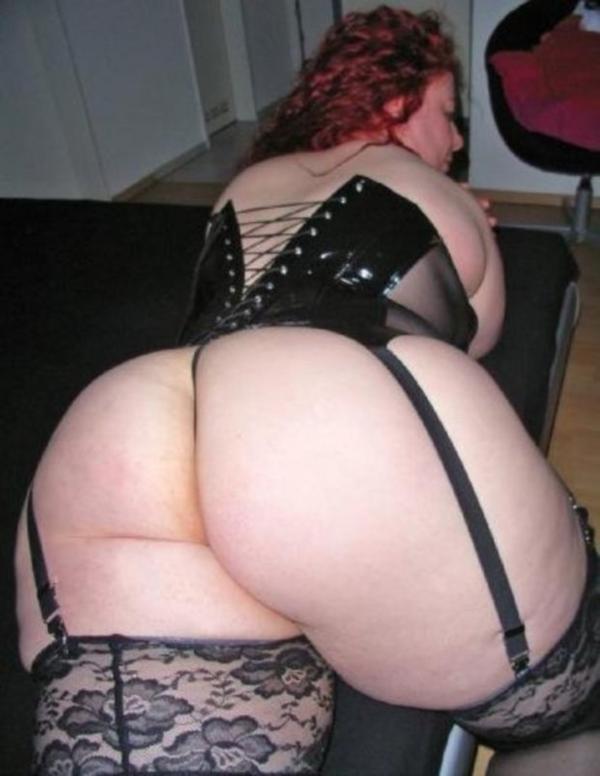 My Bbw Gf Porn Pics
