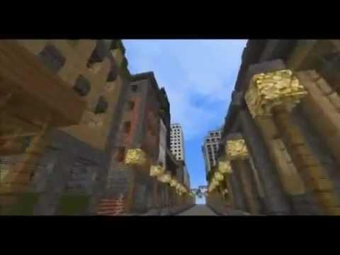 minecraft download free full version