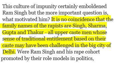 This is The Hindu for u again @ranganaathan http://pic.twitter.com/496lQmpQ