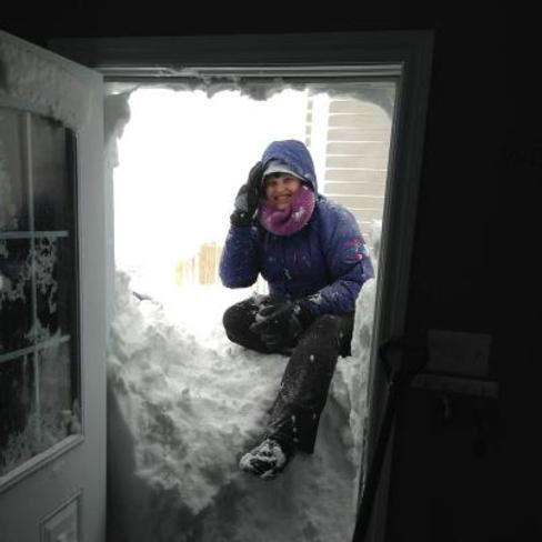 newfoundland humour shines through blizzard tweets with images cbccommunity storify. Black Bedroom Furniture Sets. Home Design Ideas