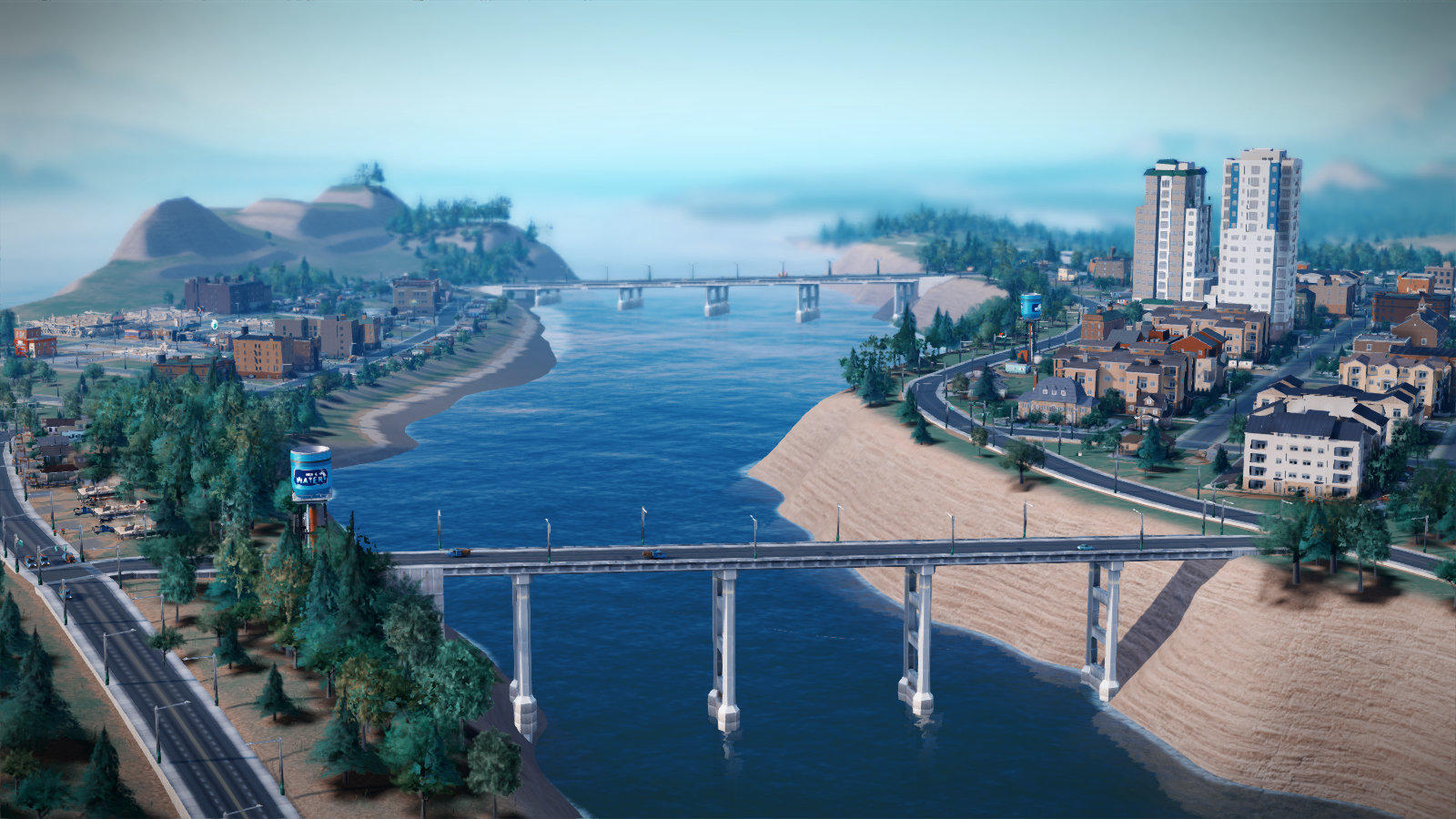 [Imagen]Imágenes de ciudades de Simcity BAWewwCCMAAHfi2
