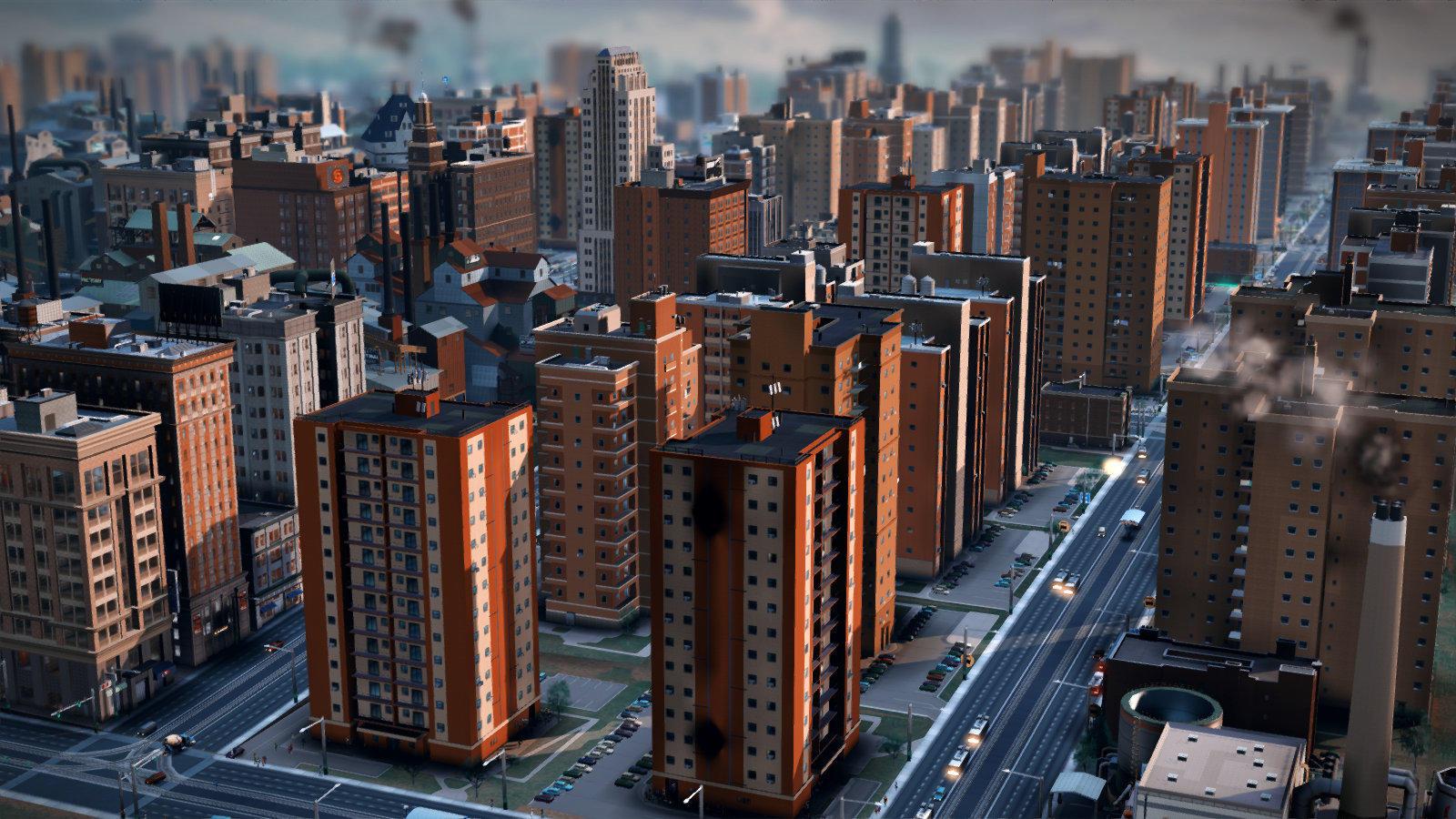 [Imagen]Imágenes de ciudades de Simcity BAXcPSRCcAAiyxr