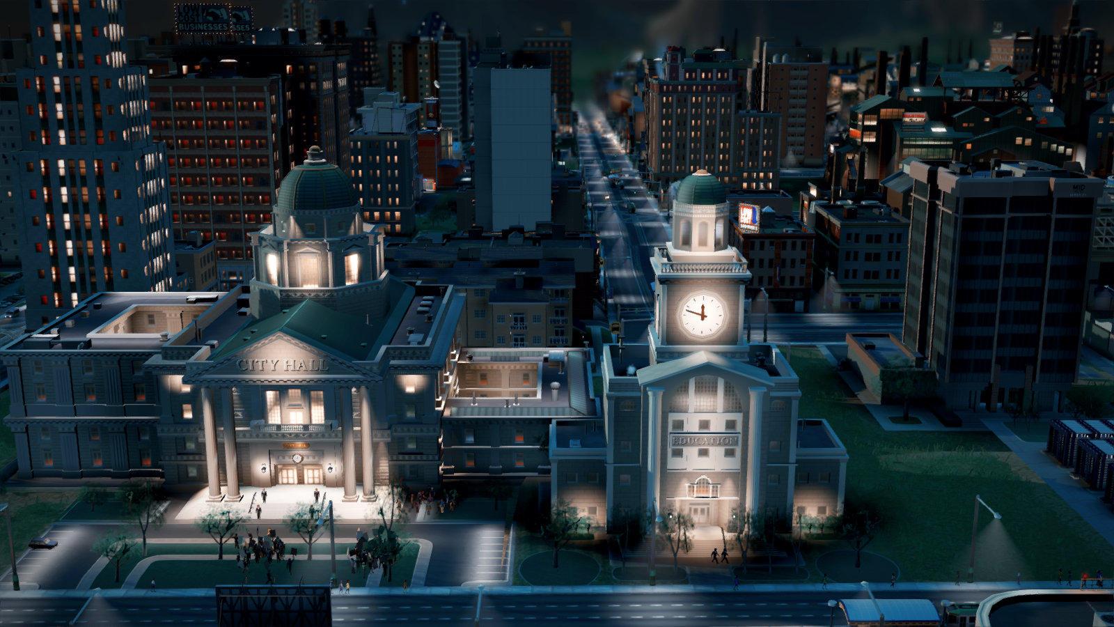 [Imagen]Imágenes de ciudades de Simcity BAXj6ykCAAANRF-