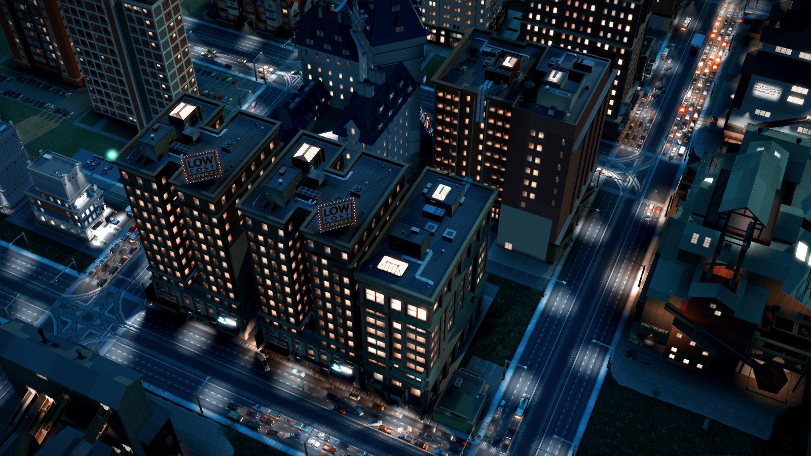[Imagen]Imágenes de ciudades de Simcity BAXs6j5CIAEWw_E