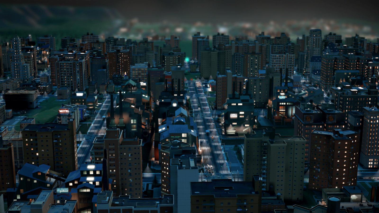 [Imagen]Imágenes de ciudades de Simcity BAXseTICYAAP1O9