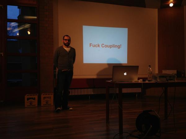 DI presentation by @tim_openstream #mhbln http://pic.twitter.com/7JevNBhZ