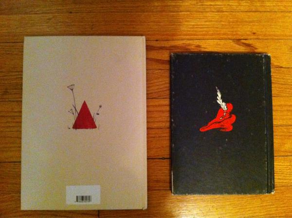 buy handbuch