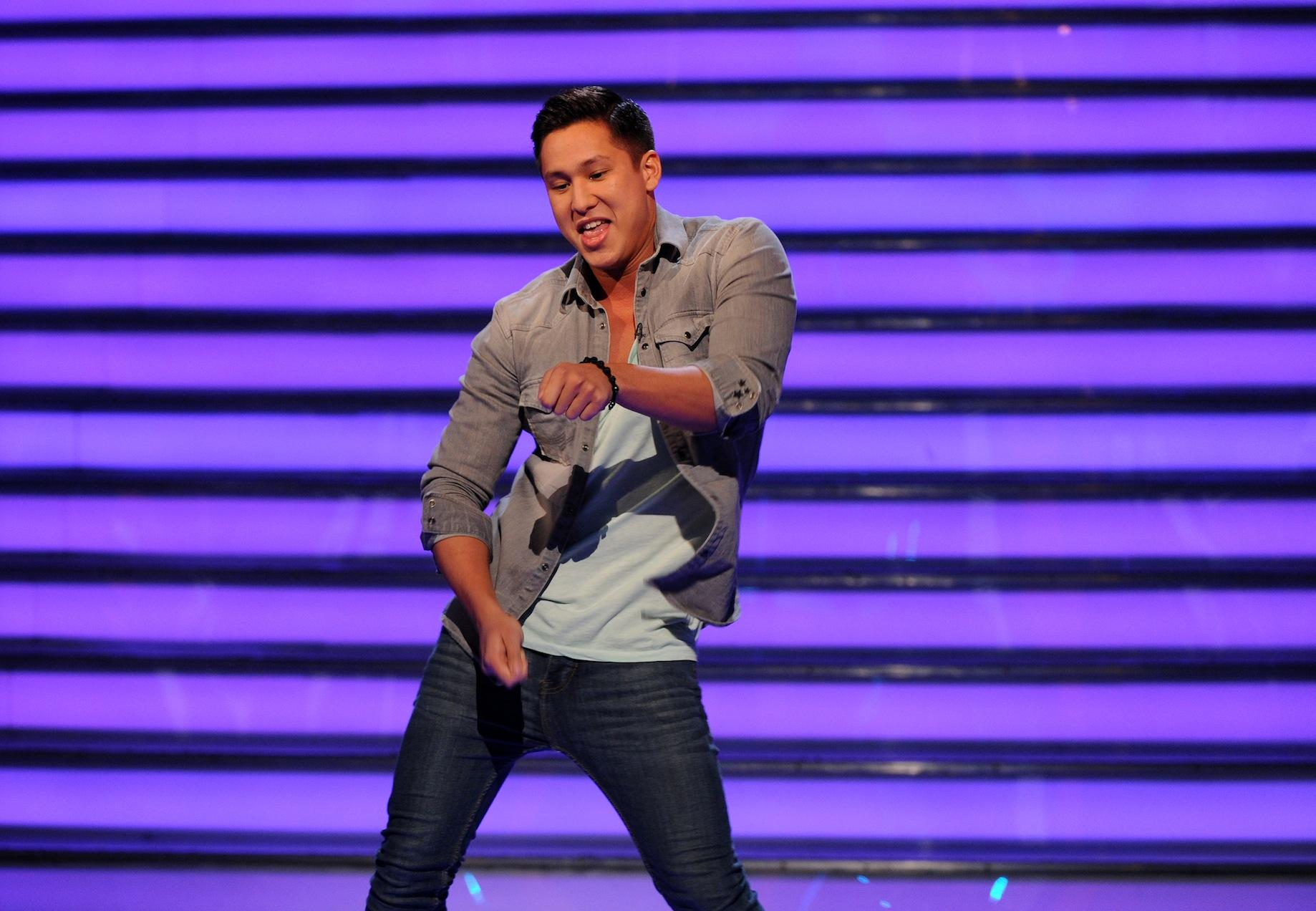 """Take Me Out on Twitter: """"This is the Dougie Dance Move? # ...  Dougie Dance"""