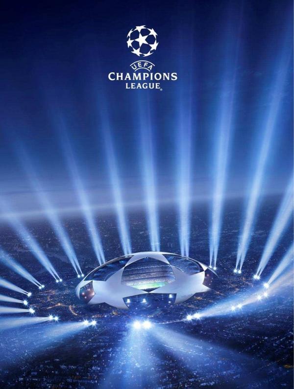 прекрасных поздравлений картинки на телефон лиги чемпионов сняли так