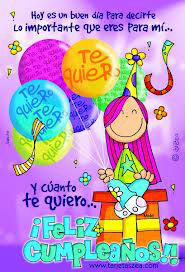 Zuly Arroyave On Twitter Paula Aab Feliz Cumpleanos Hermanita