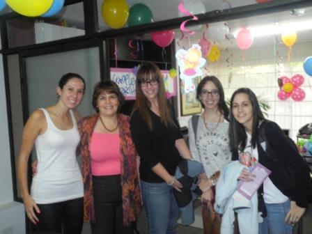 El @hotelcapilla da la cordial Bienvenida a los bloggers #ColombiaBT @annieburbano @mitrajinar @elpachinko http://pic.twitter.com/YVRpqxGn
