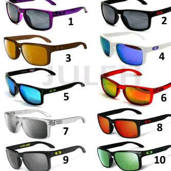 oakley motogp holbrook sunglasses  kacamata oakley holbrook