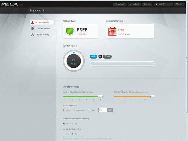 download Corporate Venturing in der Praxis:
