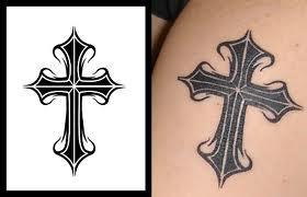 Los Tatuajes At Lostatuajes Twitter